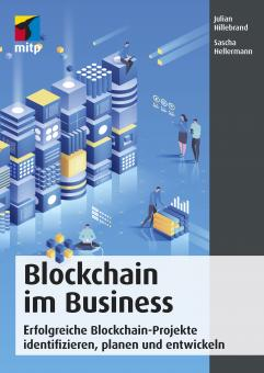 Blockchain im Business