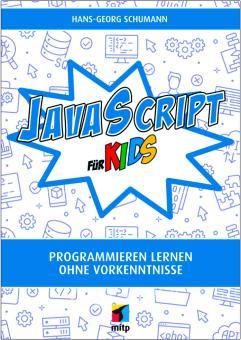 JavaScript für Kids
