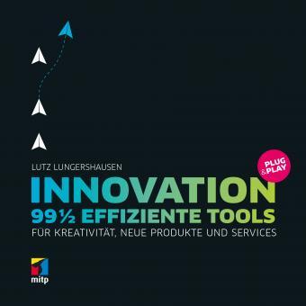 Innovation Plug & Play
