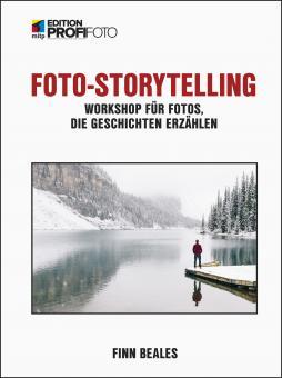 Foto Storytelling