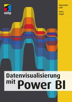 Datenvisualisierung mit Power BI
