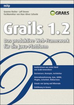 Grails 1.2
