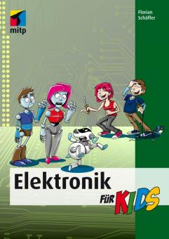 Elektronik für Kids