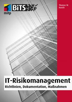 IT-Risikomanagement