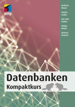 Datenbanken - Kompaktkurs