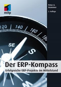 Der ERP-Kompass