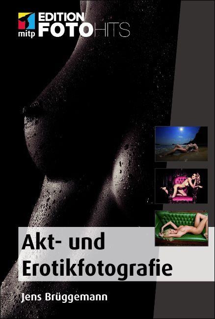 Akt- und Erotikfotografie