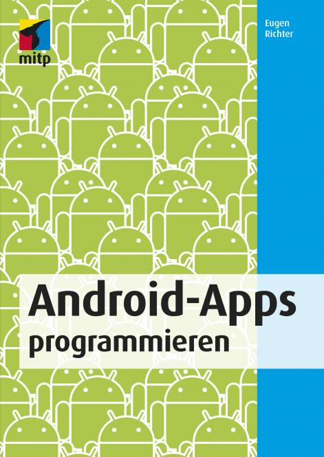 Android-Apps programmieren