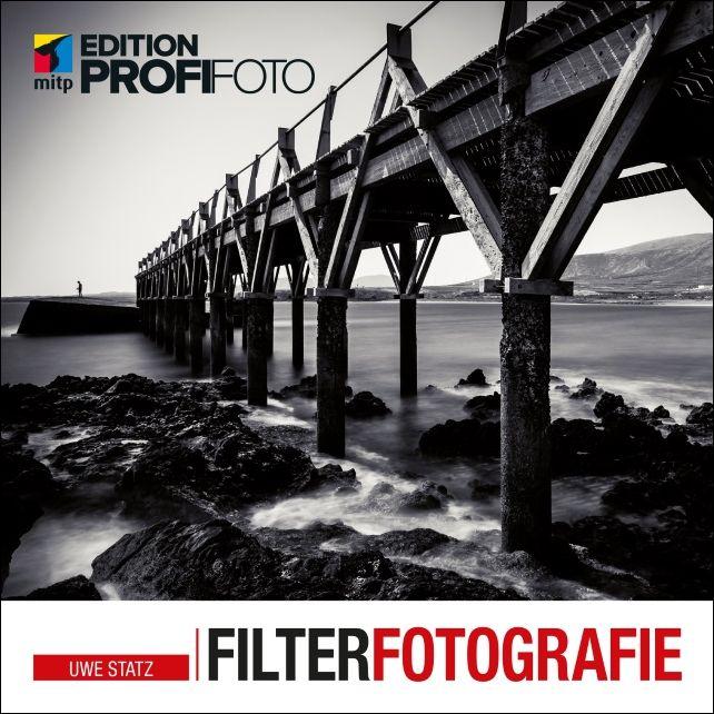 Filterfotografie