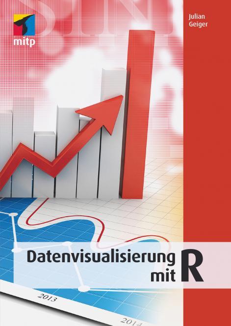 Datenvisualisierung und Grafiken mit R