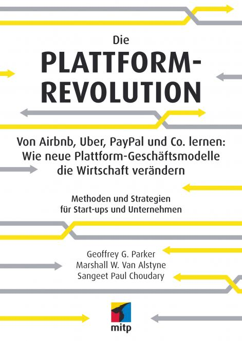Die Revolution im E-Commerce