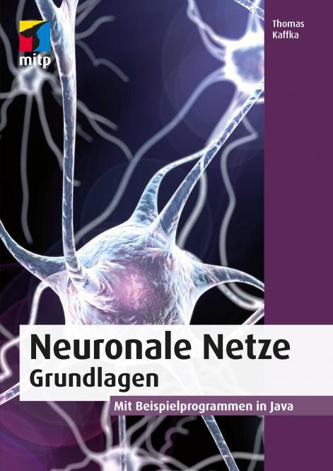 Neuronale Netze programmieren mit Java