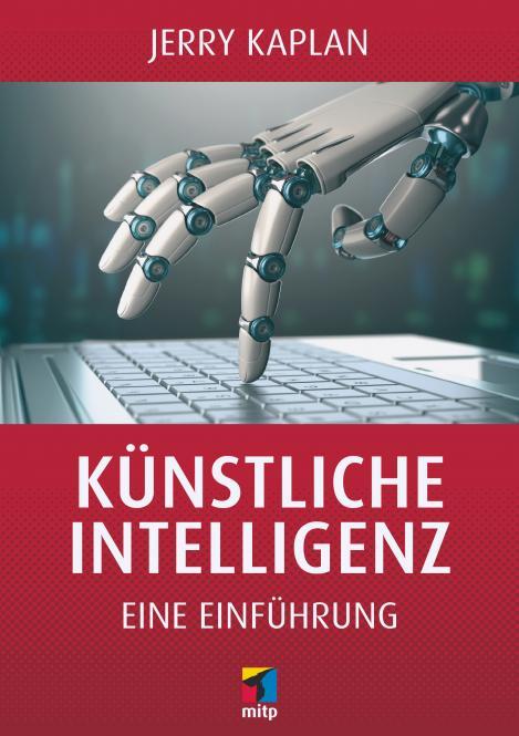 Künstliche Intelligenz - Eine Einführung