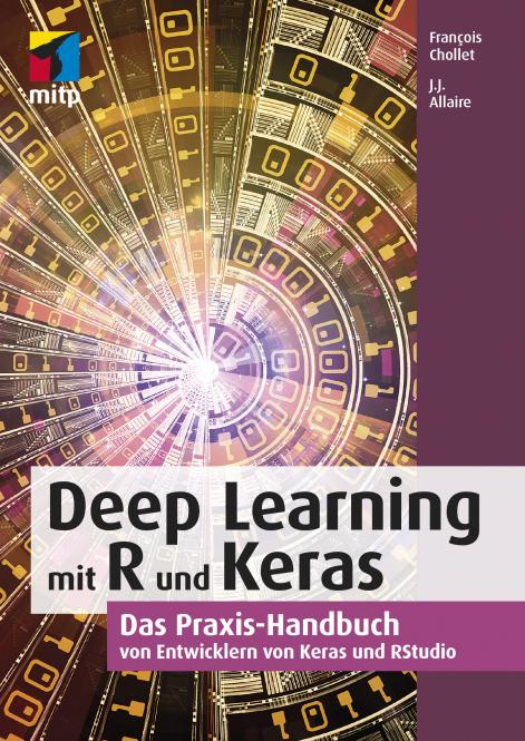Deep Learning mit R