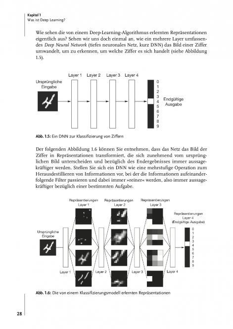 book evaluation of u238