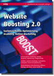 Website Boosting - Das E-Book