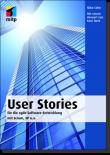 User Stories