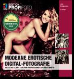 Moderne Erotische Digital-Fotografie