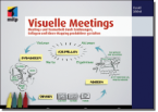 Visuelle Meetings