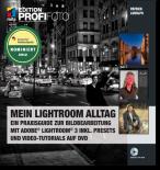 Mein Lightroom Alltag - Ein Praxisguide zur Bildbearbeitung