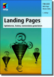 Landing Pages, 2. Auflage