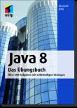 Java 8 - Das Übungsbuch
