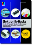Elektronik-Hacks