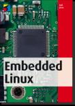 Embedded Linux mit Raspberry Pi und Co.
