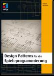 Design Patterns für die Spieleprogrammierung