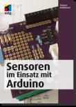 Sensoren im Einsatz mit Arduino