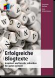 Erfolgreiche Blogtexte