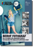 Beruf Fotograf