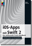iOS-Apps mit Swift 2