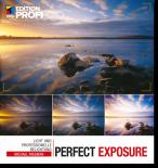 Perfect Exposure - Licht und professionelle Belichtung