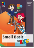 Small Basic für Kids