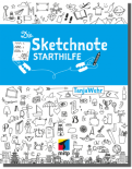 Die Sketchnote Starthilfe