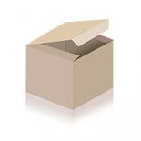 Meine Social Media Auszeit - Ausmalbuch für Erwachsene