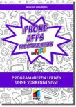 iPhone-Apps programmieren für Kids
