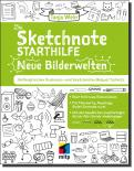 Die Sketchnote Starthilfe - Neue Bilderwelten