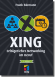 Xing - Erfolgreiches Networking im Beruf