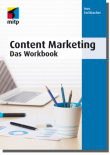 Content Marketing Workbook
