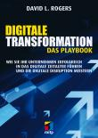 Digitale Transformation - Das Playbook
