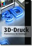 3D-Druck