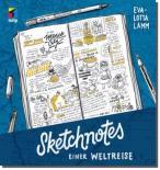 Sketchnotes einer Weltreise