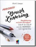 Brush Lettering Praxisbuch