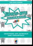 Android Apps programmieren für Kids