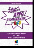 iOS-Apps programmieren für Kids
