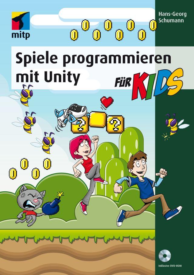 online spiele programmieren