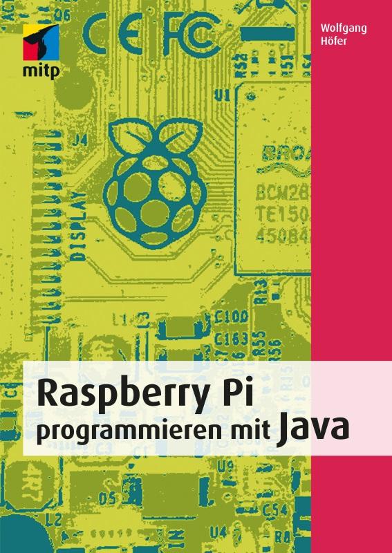 raspberry pi hacks book pdf download