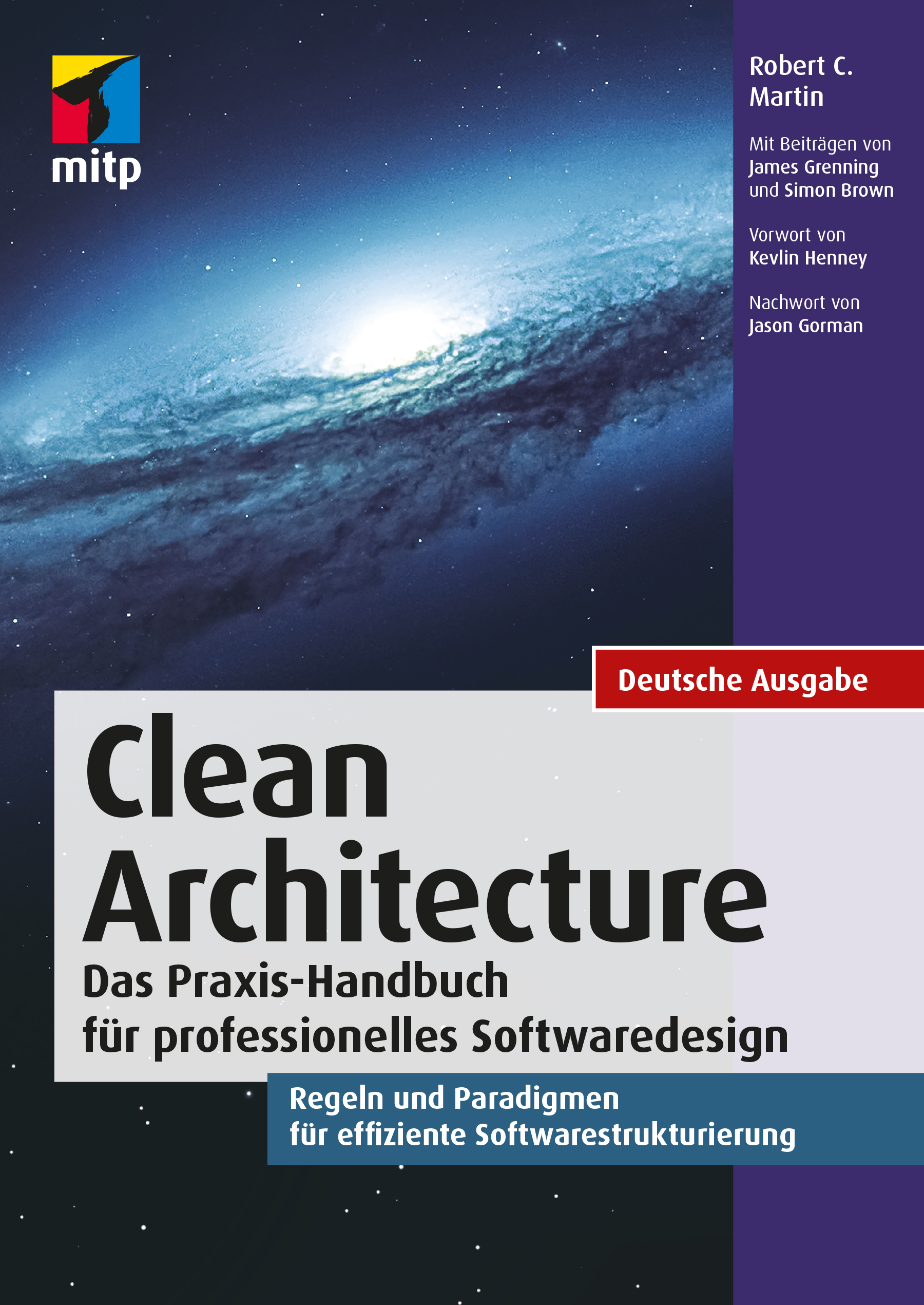 download clean architecture from robert c martin pdf